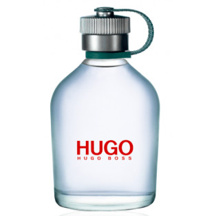 Hugo For Men Eau de Toilette