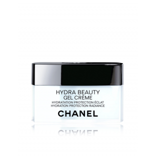 Hydra Beauty Gel Creme