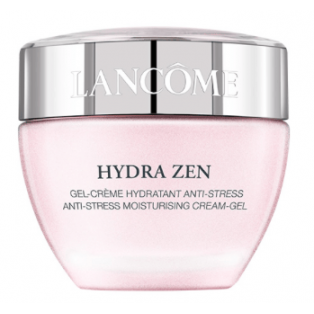 Hydra Zen Anti-Stress Moisturising Cream-Gel