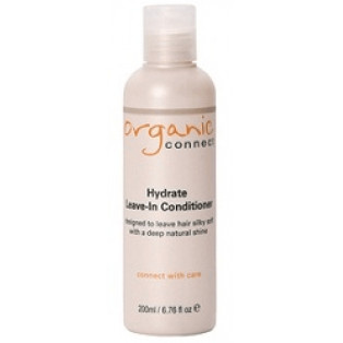 Hydrate Leave In Conditioner