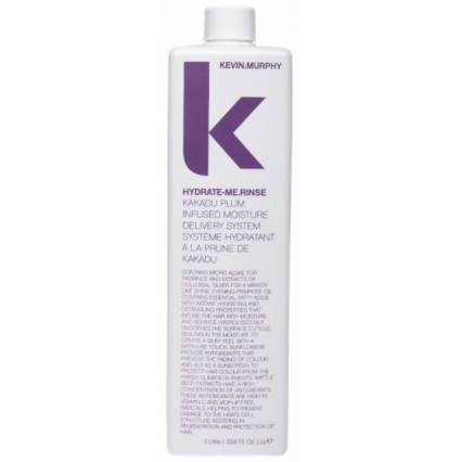 Kevin Murphy HYDRATE-ME.RINSE Balsam