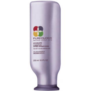 Hydrate Revitalisant Conditioner