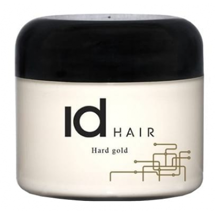 IdHair Hard Gold