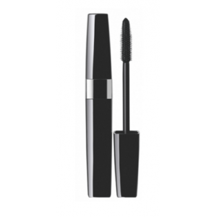 Inimitable Intense Mascara brun