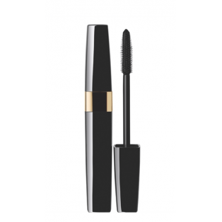 Inimitable Mascara Volume Length Curl Separation 1