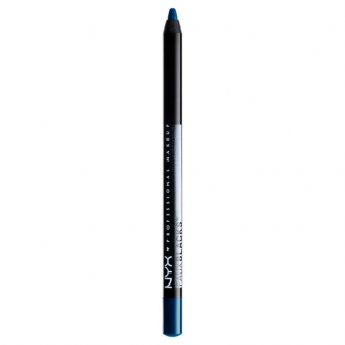 Inner Eye Liner 03 Midnight