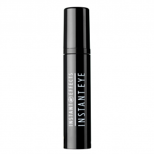 Instant Eye Lift Øjenserum