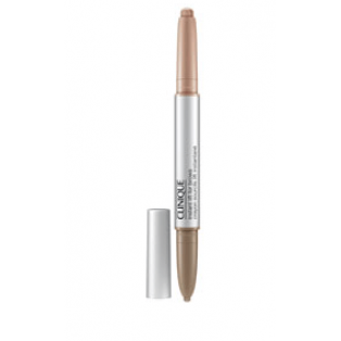 Instant Lift For Brows Soft Blonde