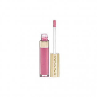 Intense Colour Lipgloss Raspberry 65