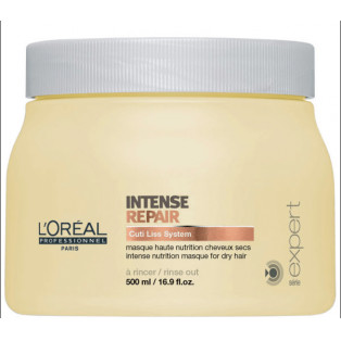 Intense Repair Mask