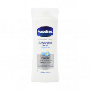 Intensive Care Advanced Repair Body Lotion