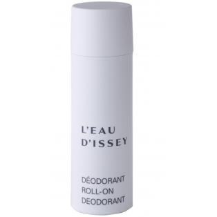 L'Eau d'Issey Deo Roll-On