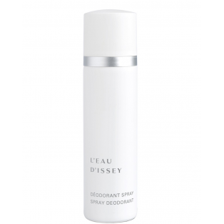 L'eau d'Issey Women Deo Spray
