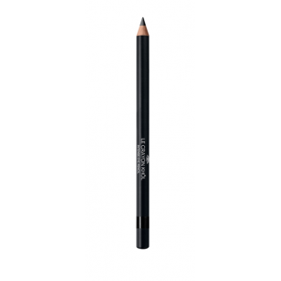 Le Crayon Khol Intense Eye Pencil 61 Noir