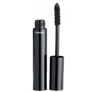 Le Volume de Chanel Waterproof Mascara 10 Noir