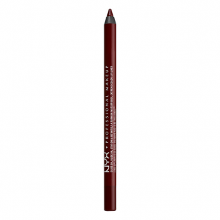 Slide on Lip Liner 01 Dark Soul