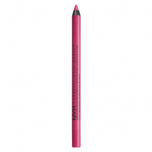 Slide on Lip Liner 07 Fluorescent
