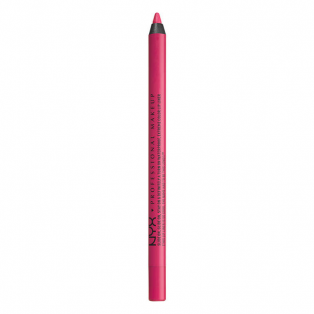 Slide on Lip Liner 10 Sweet Pink