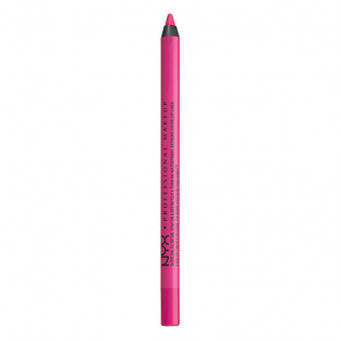 Lip Liner 13 Disco Rage