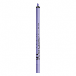 Slide on Lip Liner 20 Live In Pastel