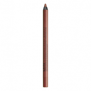 Nyx Slide on Lip Liner 23 Intimidate