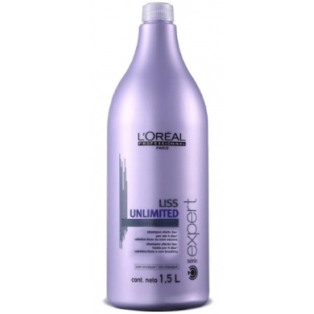 Miss Unlimited Conditioner