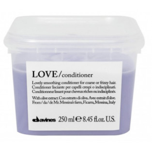 LOVE Smoothing Balsam