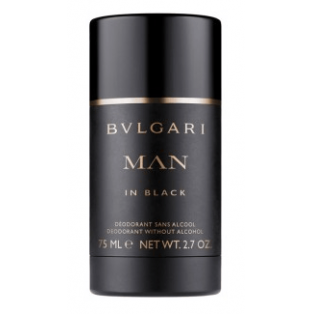 Man In Black Deo Stick