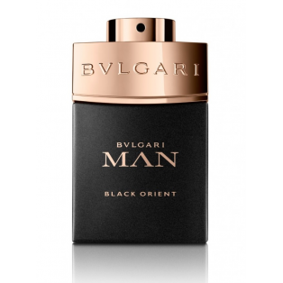 Man in Black Eau de Parfume Spray