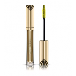 Masterpiece High Definition Mascara Black Brown