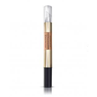 Mastertouch Concealer 306 Fair