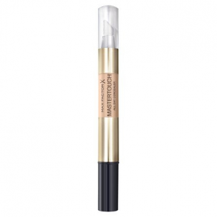 Mastertouch Eye Concealer 303 Ivery