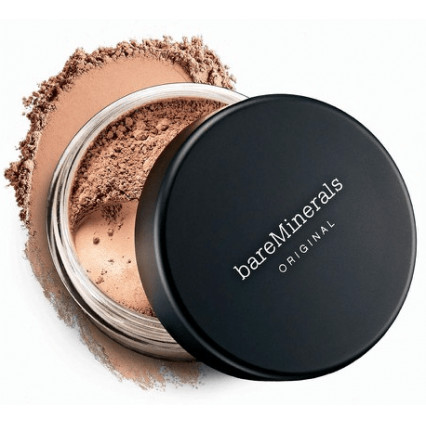 bareMinerals  Medium Tan SPF 15