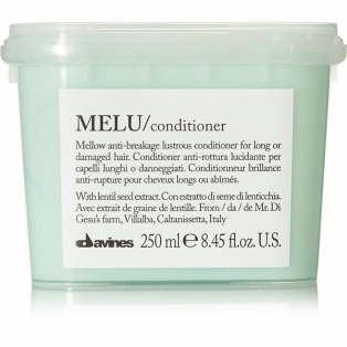 MELU Anti-breakage Conditioner