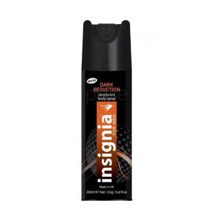 Men Deospray Dark Seduction