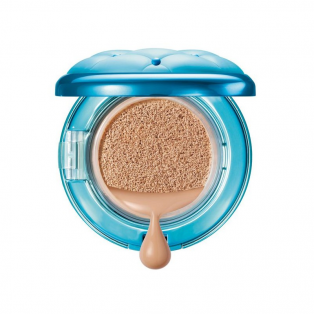 Mineral Wear All In One ABC Cushion Foundation Light Medium