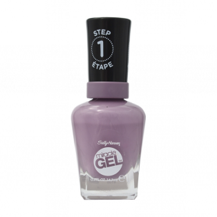 Miracle Gel Neglelak 270 Street Flair