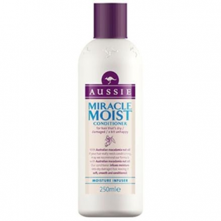 miracle moist balsam