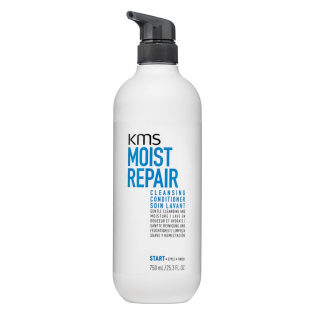 Moist Repair Cleansing Conditioner