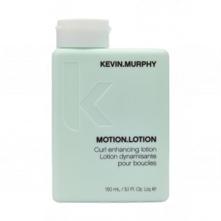 MOTION.LOTION Hårlotion