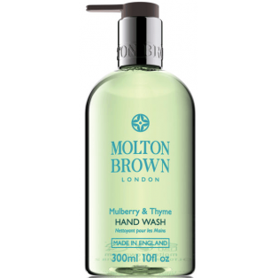 Mulberry & Thyme Hand Wash