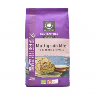 Multigran Mix Glutenfri