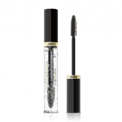 Max Factor Natural Brow Styler Clear