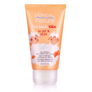 Nature Trendresse Kids Conditioner