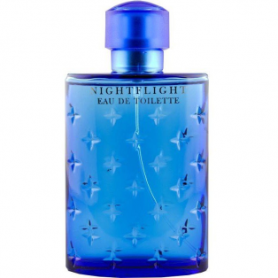 Nightflight EdT