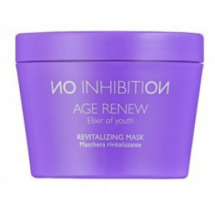 Age Renew Revitalizing Hair Mask