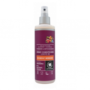 Spray Conditioner Leave In, Nordic Berries