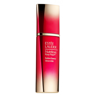 Nutritious Rosy Prism Radiant Essence