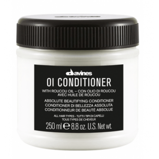 Oi Absolute Beautifying Conditioner