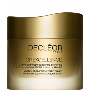 Orexcellence Concentrate Youth Øjencrem